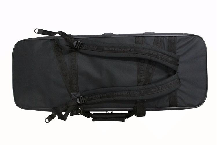 Bombgere 布格 炸弹人 键盘包 飞行包 (复制)