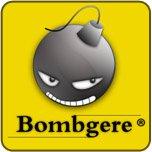Bombgere 布格 炸弹人乐器包官方网站专卖